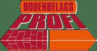 Bodenbelags-Profi Logo